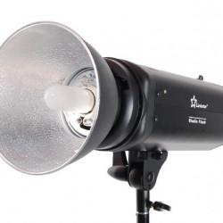 Linkstar Studioflitser LF-1000D Digitaal