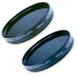 Marumi Circ. Pola Filter 72 mm