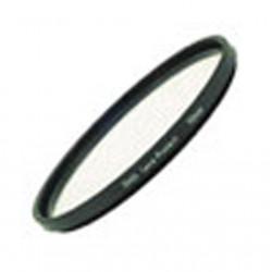 Marumi Circ. Pola Filter DHG 40,5 mm