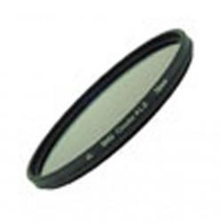 Marumi Circ. Pola Filter DHG 55 mm