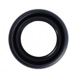 Marumi Zonnekap 40,5 mm