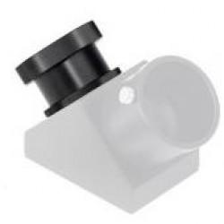 Meade CCD Beeld Orientatie Adapter