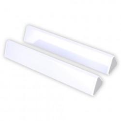 Orangemonkie LED Lamp Halo Bar