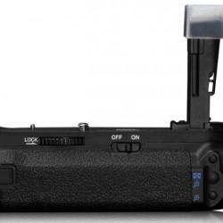 Pixel Battery Grip E13 voor Canon EOS 6D