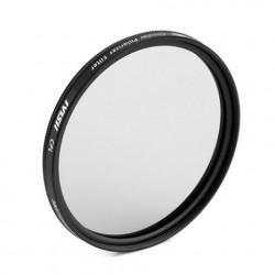 Pixel Circ.Pola Filter 58 mm