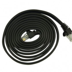 Pixel Componer TTL Kabel 4m SC-4M