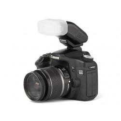 Pixel Flash Bounce voor Canon 270EX/270EX II