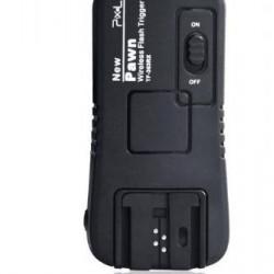 Pixel Ontvanger TF-363RX voor Pawn TF-363 voor Sony