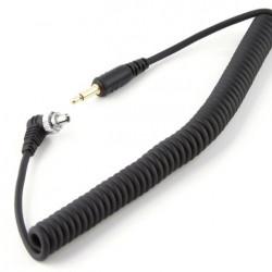 Pixel Sync-kabel PC-3.5 3,5 mm Plug 1,5m