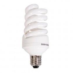StudioKing 40W Reserve Lamp voor WTK75