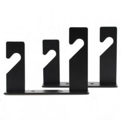 StudioKing Achtergrond Support Beugel MC-1017A voor 2x B-Reel