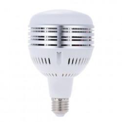 StudioKing LED Daglichtlamp 60W E27 FLED-60
