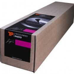 Tecco Inkjet Canvas Satin CS350 137,2 cm x 15 m