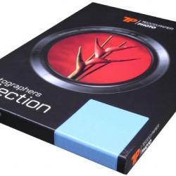 Tecco Inkjet Paper Baryt BT270 A4 25 vel