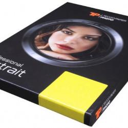 Tecco Inkjet Paper High-Gloss PHG260 A4 50 vel