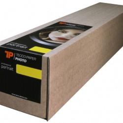 Tecco Inkjet Paper Luster PL285 106,7 cm x 25 m