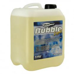 Vloeistof voor Bellenblaasmachine 5L