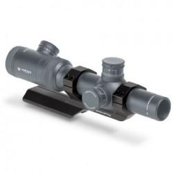 Vortex Cantilever Montage 30 mm 3-Inch Offset (1.59 inch/40.39mm)