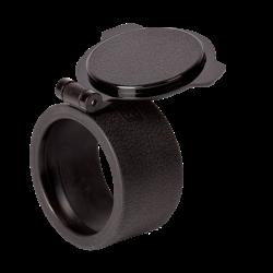 Vortex Defender Flip Cap Eyepiece (40-46 mm)