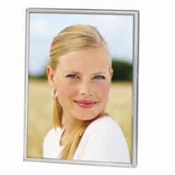 Zep Fotolijst 120S06-5R Silver 13x18 cm