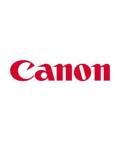 Canon Lenzen