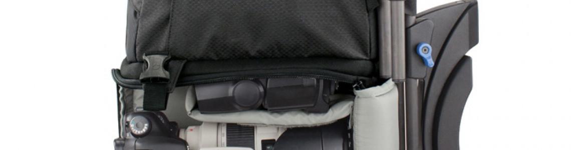Tassen en Koffers