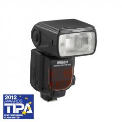 Nikon SB910 flitser