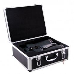 Byomic Verrekijker Astro 15x70 MS in Koffer