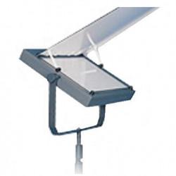 Excella Bounce Licht voor SF en SL SM040