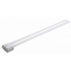 Excella Reservelamp 60W voor Masterlite 1000