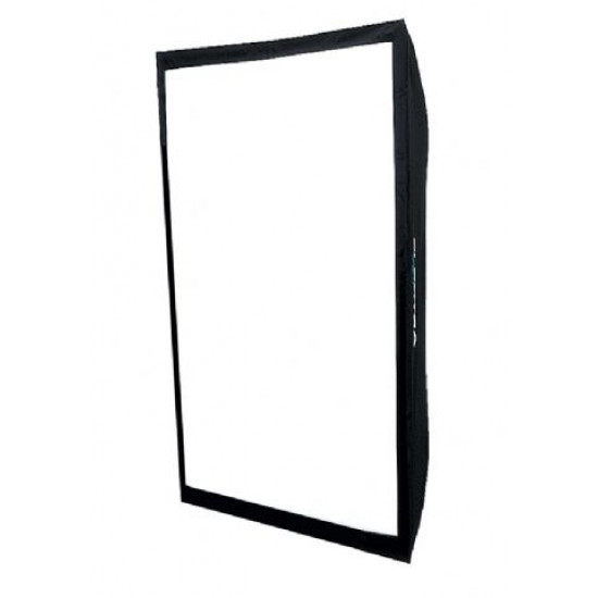 Excella Softbox voor Ample LSA68 Ex 60x80 Wit
