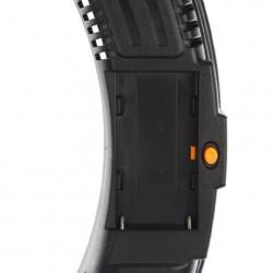 Falcon Eyes Bi-Color LED Ringlamp Dimbaar DVR-512DVC op 230V