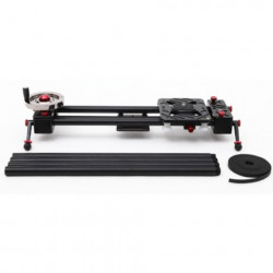 Falcon Eyes Camera Slider STK-08-1.5 150 cm