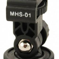 Falcon Eyes Camera Tilting Bracket MHS-01