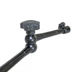 Falcon Eyes Magic Arm MSW-2A450