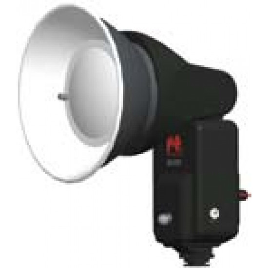 Falcon Eyes Mini Reflector SGA-SR173S