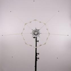 Falcon Eyes Opvouwbaar Frame voor FEOB-11(HC)/QSOB-11(HC)