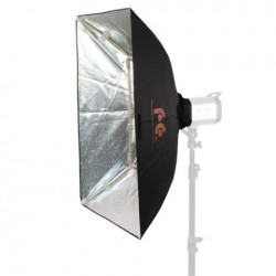 Falcon Eyes Opvouwbare Softbox ESBU-5075 voor SS Serie