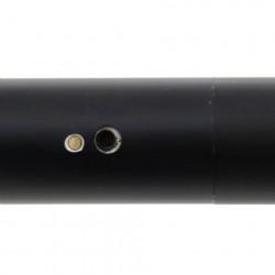 Falcon Eyes Semi-Professioneel Achtergrond Systeem B-8510 260x315 voor Doek Of Rol