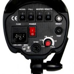 Falcon Eyes Studioflitser TF-300A