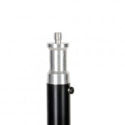 Falcon Eyes Studioflitsset SSK-2200D