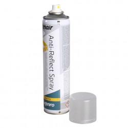 Kenro Anti Reflectie Spray Mat voor Witte Ondergrond