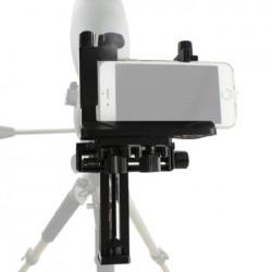 Konus Digitale Camera Adapter met Smartphone Adapter