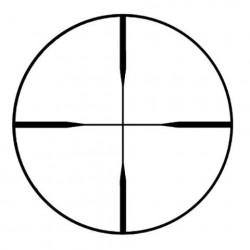 Konus Richtkijker Konuspro 3-12x50