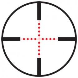 Konus Richtkijker Konuspro M30 8,5-32x52 Met Verlicht Dradenkruis