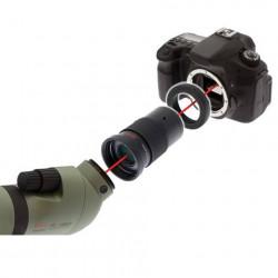 Kowa Adapter TSN-AR42GT