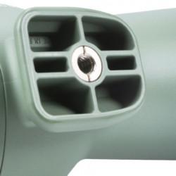 Kowa Compact Spotting Scope TSN-502 20-40x50