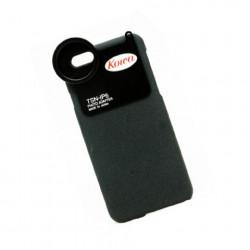 Kowa iPhone Adapter TSN-IP6