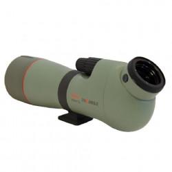 Kowa Spotting Scope Body TSN773 Prominar