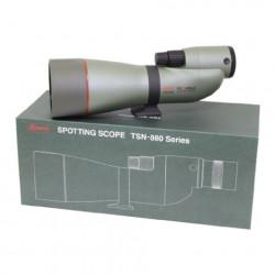 Kowa Spotting Scope Body TSN884 met Rechte Inkijk